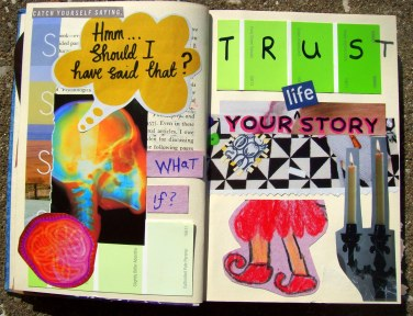 gluebook trust